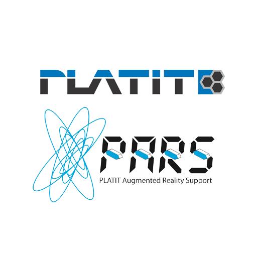 Customer Showcase: PLATIT AG